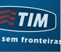 O Tim