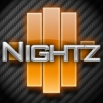 Striatus.Nightz