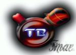 T1mae