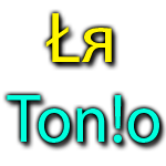 Ton!o