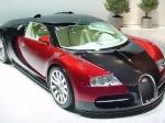Bugatti68