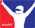 skiky007