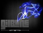 El Gilbone
