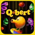 AAR Q Bert
