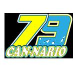 CAN-NARIO