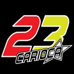 carioca_23
