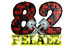 Pelaez82
