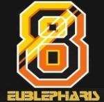 Eublepharis