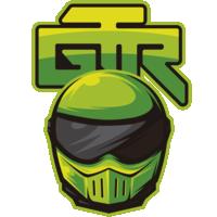 DIRECCION GTR