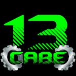 Cabe14_93