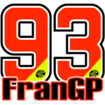 frangp