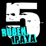 RUBEN_1PAYA