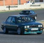 GTR_RacerManiac