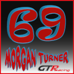 morgan_turner
