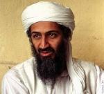 Osama~bin~laden