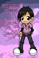 Valentino_Cherry