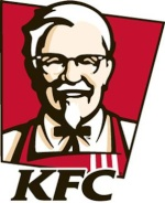 KFC King0