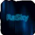Rasky