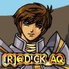 [R]@D!CK_AQ