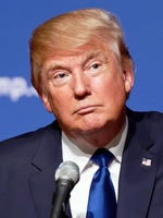 Trump111