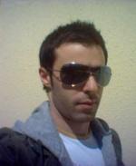 [MfS]Felipe[SL]