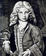 Johann Kleine