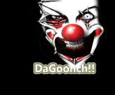 DaGoonch!!