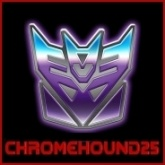 chromehound25