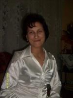 Andreea Juhos