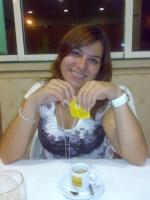 Sónia Mendes