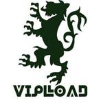 VIPLOAD