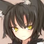 Fuzzy Wolfy