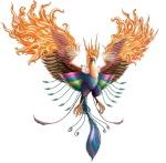 PhoenixRhapsody