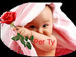 PER/TY