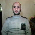 Elsan_Tagiyev_Ibrahimoglu
