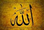Fatima_Ibrahimoglu