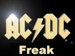 ACDCfreak