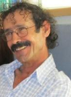 David de Mogador