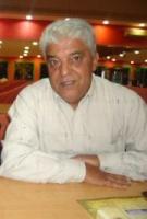 Hamid kaabour