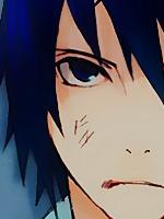 Sasuke Aoki
