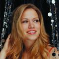 Haley James*