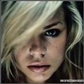 Kimberly Evans*
