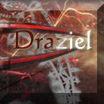 Draziel