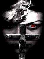 Nastaroth