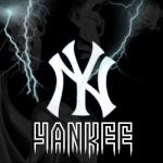 yankee954