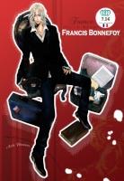 Francis Bonnefoy