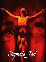 Stigmata_Feel