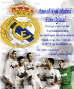 Madridista100%