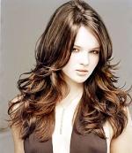 Amanda Sherolf