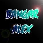 BangarAlex